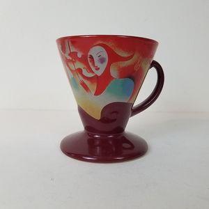 Frangelico Liqueur Coffee Mug Cup